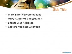 10359-guitar-performance-ppt-template-0001-2