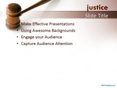 10362-justice-ppt-template-0001-2