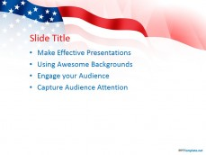 10379-independence-day-ppt-template-0001-2