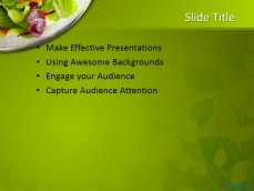 10382-salad-ppt-template-0001-2