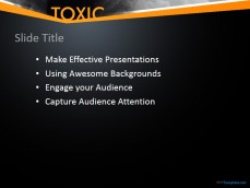 10387-toxic-ppt-template-0001-2