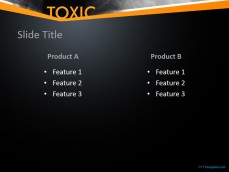 10387-toxic-ppt-template-0001-5