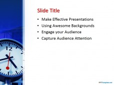 10845-time-management-ppt-template-0001-3