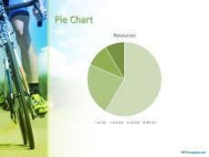 10851-cycling-ppt-template-0001-4