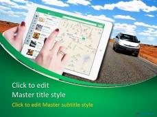 10859-navigator-ppt-template-0001-1