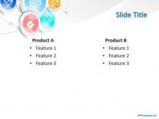 10864-tech-buttons-ppt-template-0001-5