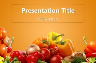 Health presentation etamemibawa health presentation free kindergarten ppt templates toneelgroepblik Image collections
