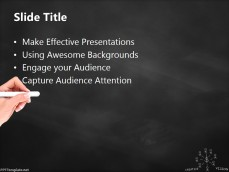 20404-creative-vision-chalkhand-black-ppt-template-2