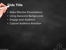20404-creative-vision-chalkhand-black-ppt-template-3