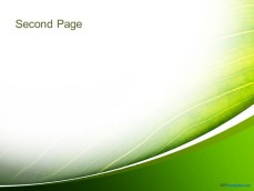 Free green nature ppt template 10029 02 green nature ppt template 2 toneelgroepblik Image collections