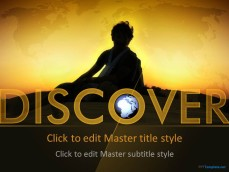 10126-discover-ppt-template-1