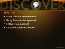 10126-discover-ppt-template-2