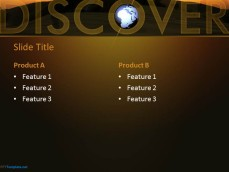 10126-discover-ppt-template-4