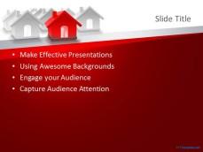 Free real estate sale ppt template 10133 real estate ppt template 0001 2 toneelgroepblik Choice Image