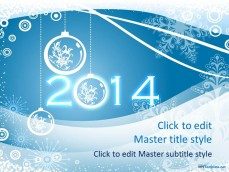 Free openoffice impress ppt templates ppt template free winter 2014 ppt template toneelgroepblik Choice Image