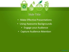 Free eco friendly ppt template 10266 eco ppt template 0001 2 toneelgroepblik Image collections