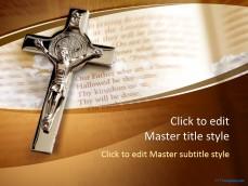 10299 Crucifix Template 0001 1