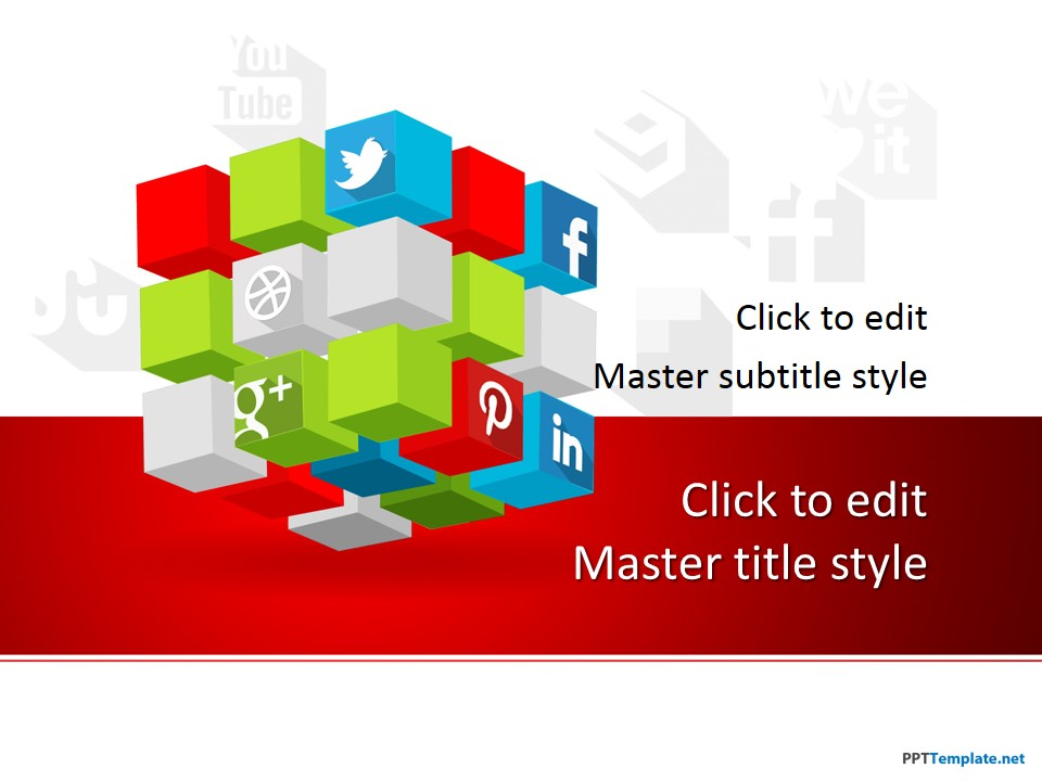professional templates for ppt